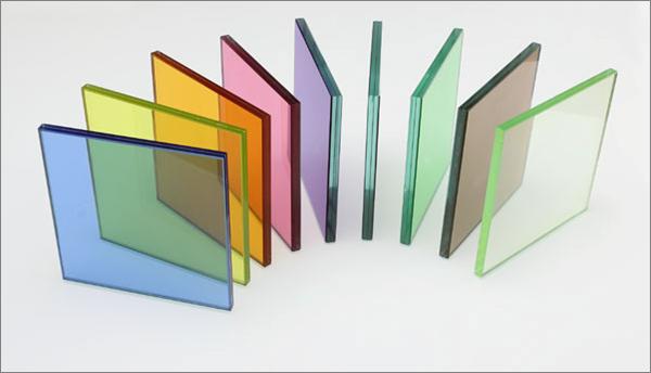 彩色夹胶万博app官方-悦动心灵系列